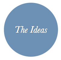 The Ideas
