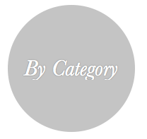 By Category